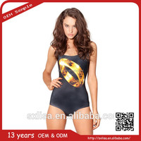 china swimwear supplier online shopping for wholesale clothing