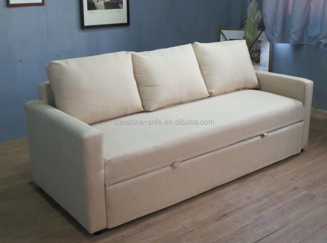 European style sofa Home furniture and mattress
