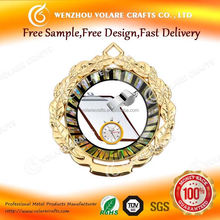 One Stop Supplier labels for decoration, Fast delivery
