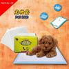 disposable dog pee sheets cat pads pet excrete mats OEM