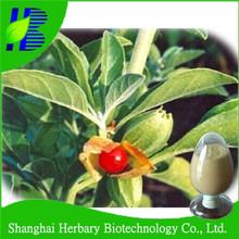 Antioxidants AWithaferin( Ashwagandha Extract)