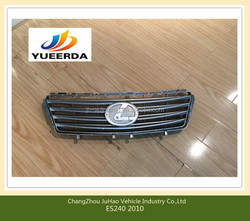 ES240 2010 best selling car accessories, GRILLE FOR ES240 2010,AUTO PLASTIC PARTS OEM:53112-33080