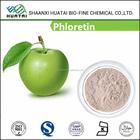 Botânico apple fruit extract 98% pó phloretin para Daily produtos cosméticos