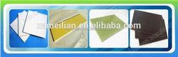 laminated insulation glass epoxy sheets 380