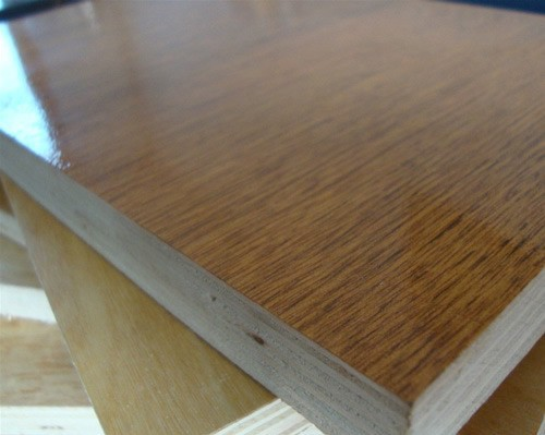 this elongated lacquered plywood - photo #21