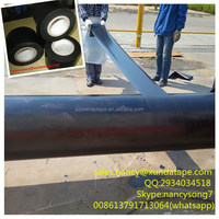 polietileno de revestimento de tubos de aco