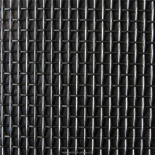 20 mesh . Stainless Steel Wire Mesh. Woven Wire Mesh