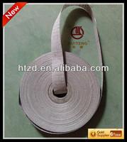 PP webbing PP belt