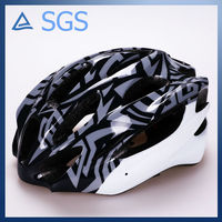 2015 new design safety china professional paragliding helmet wholesale
