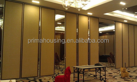 Removable Partition Walls : Decorative removable office partition walls diy