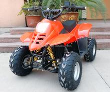 Kids Electric ATV 300W-800W Electric quad