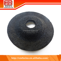 Best selling products grinding wheel for metal