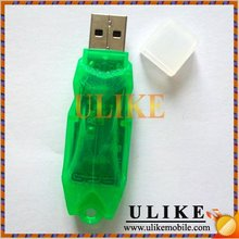 ASAM Dongle Unlock For Samsung and BlackBerry mobile phones