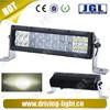 JGL E-Mark 96W 12 V LED SPOT For Trucks 7860Lm Spector Optics Cree Lightbars Offroad 4X4 Light Bar For Trucks ATV