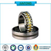 Leading Quality ISO9001-2000 High Precision Radial Bearing