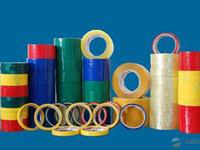 acrylic adhesive bopp tape roll