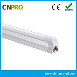 2700k-7000k Trade Assurance 22W T8 Light Led Tube Integrated Led Light