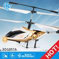 feida 1097a bumblebee 912 helicóptero de juguete de control remoto