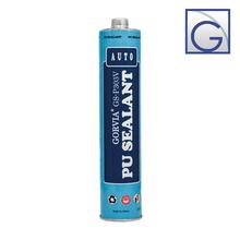 300ML Popular garage sealant