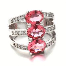 Fashion Engagement Rings Wedding Rings Promise Rings