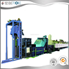 Multifunctional Energy Saving Semi Continuous Furnace