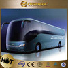 Yutong Luxury bus 30 seats minibus prices for sale