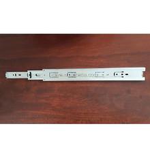 Guangdong jieyang kitchen cabinet drawer slide parts,hettich cabinet hardware