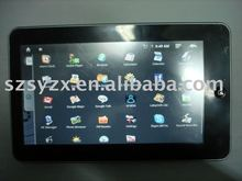 tablet pc,MID