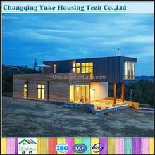 2015 China hot sale Container Homes Prices cheap for sale