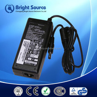 Replacement High Power OEM &ODM DC 48v 30a Switching Power Supply