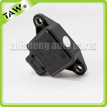 Air Intake Pressure Sensor for GEELY BL Coupe 1.3/1.5 OEM#0 280 122 019