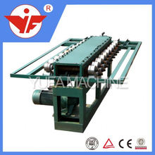 sandwich panel prefab ready made mobile homes gutters and downspouts gutter making machine