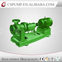 OEM wholesale electric recirculating water pumps