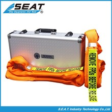 6T 0.7M Fall Preventer Device FPD for Enclosed Lifeboat lifeboat FPD