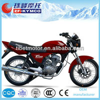 China 150cc fashionable motorcycle sale(ZF150-13)