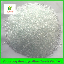 hebei glass sand wholesale