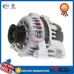 Delco Car Alternator For Opel Astra,Omega,Vectra,Saab 900,10479914,10479955,3493814