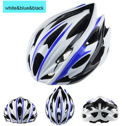 24 vents adult sport bicycle bike helmet china, specialized helmet bike