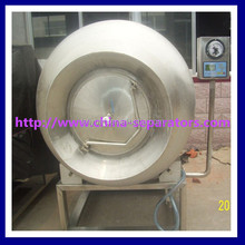 Hot sale vacuum meat/pork/beef/mutton tumbler equipment
