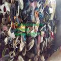 alta qualidade atlético sapatos usados reciclagem de sapatos usados para venda