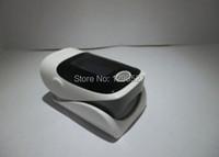 10шт здравоохранения my-001 fda ce oled дисплей пальца пульсоксиметр, монитор oximetro насыщения крови кислородом spo2