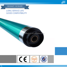 good quality factory price long line copier parts for AR455 AR355 AR3511 AR4511 opc drum made in China