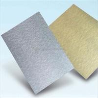 building finishing materials aluminum sandwich board, outdoor sandwich board/wood pattern PVDF paint aluminum composite panel