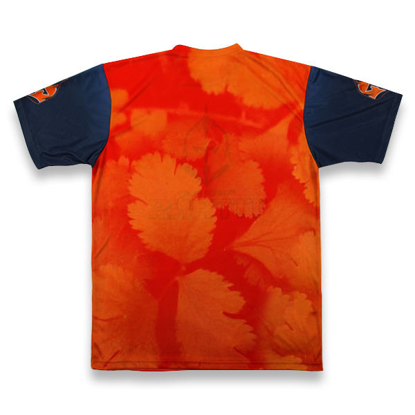 lacrosse-shooter-shirts20176172w.jpg