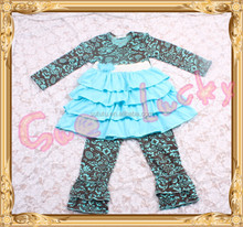 baby clotehs damask girls boutique clothing wholesale adore wholesale clothing kids fashion clothes