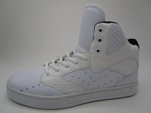 2015 new fashion comfortable skating shoes casual shoes