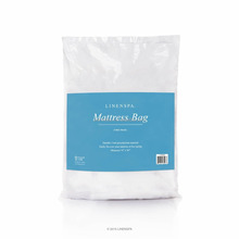2-Pack Heavy Duty Mattress Bag for Moving and Storage, Queen