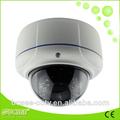 guangzhou imx138 sony tvl 1000 visão noturna caça câmera
