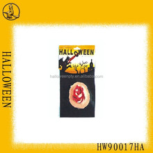 Halloween Toy/ Party Funny Horror Scar Toys