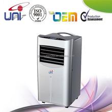 Economical Portable Air Conditioner 8000 btu